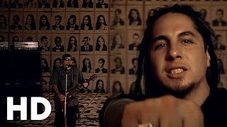 Download P.O.D. - Youth of the Nation (Official Music Video)