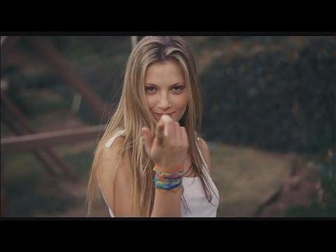Emma roberts palo alto 2014 - 1 8