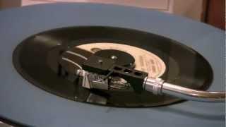 Carole King - Sweet Seasons - 45 RPM Original Mono Mix