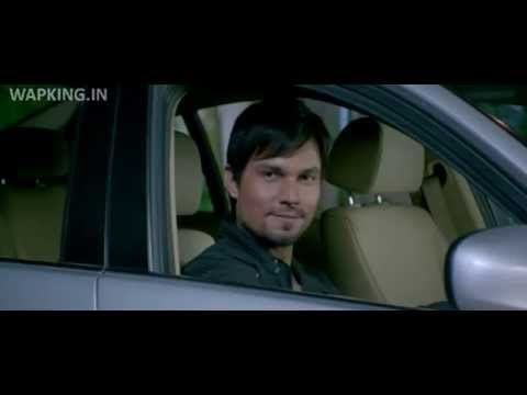Teri Jhuki Nazar (Murder 3) HD(wapking.in).mp4