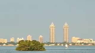 Nirvana Condo Miami Florida