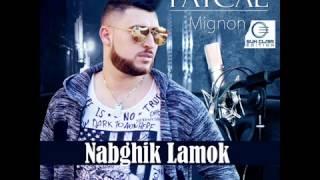 Cheb Fayçal mignon Nabghik Lamok 2017