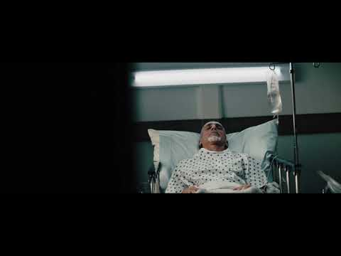 Reik - Lo Mejor Ya Va  A Venir ( Capítulo II) (Trailer)