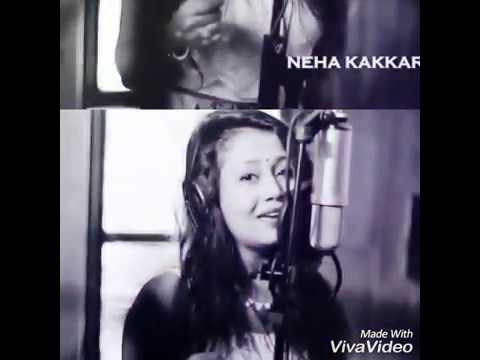 neha-kakkar---emotional-|-whatsapp-status-video-|-sad-romantic-love-story-|-new-songs-2018