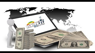 #FREE TRAINING #How To Make A 6 Figures Side Income #online