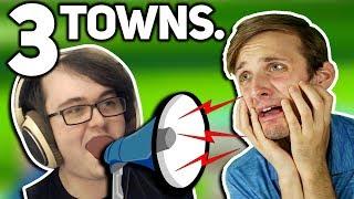 DO YOU KNOW HOW SCREWED YOU ARE!?  | Pokemon Platinum SPEEDRUN #5