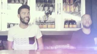 Gavin Francis & Makasi - That Love - Promo Clip