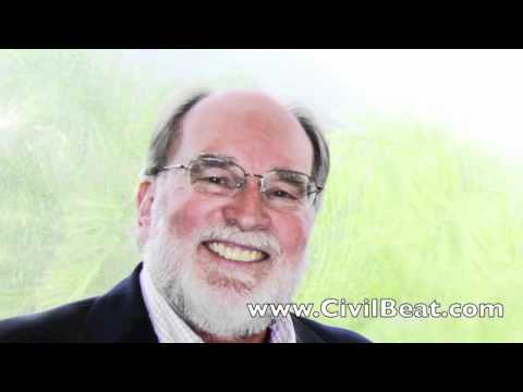 "Neil Abercrombie, ""We Will Not Raise Taxes"""