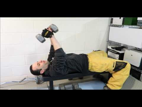 review-of-rep-fitness-flat-bench-with-simple-workout-ideas