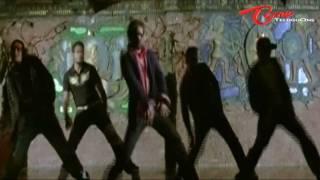 Gambar cover Adhurs - Hip Hop - HD Video Song