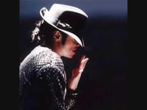 Childhood (lyrics) - Michael Jackson