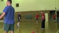 TuS 1860 Magdeburg Neustadt e. V. Handball II