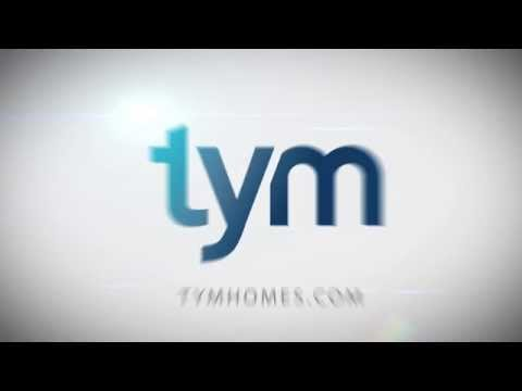 Setting Time and Date: TYM Homes 2GIG Home Security