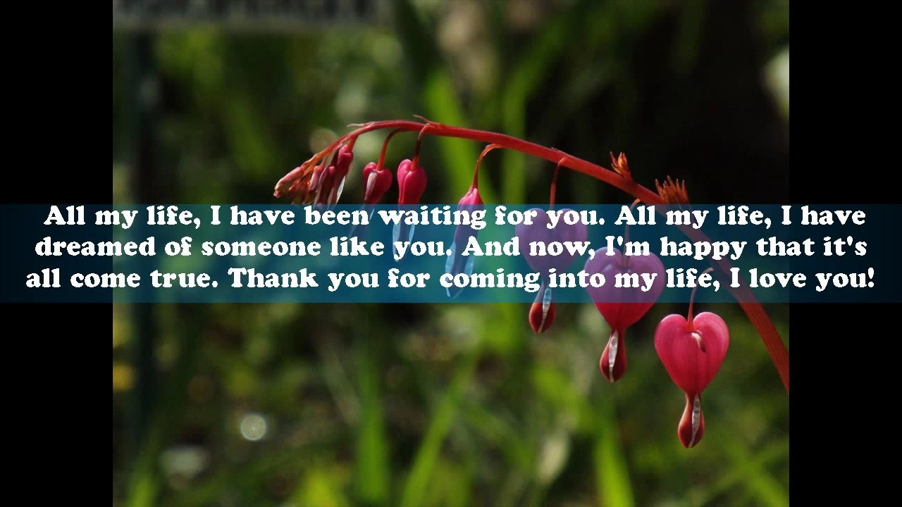 Greatest Love Quotes Of All Time Love You Quotes Youtube