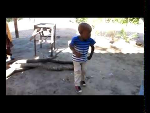 Mfana Wema Klaks Youtube