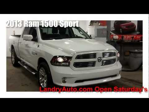 2013 dodge ram 1500 mopar accessories toolbox tonneau covers bed liners grills rambox exhaust. Black Bedroom Furniture Sets. Home Design Ideas