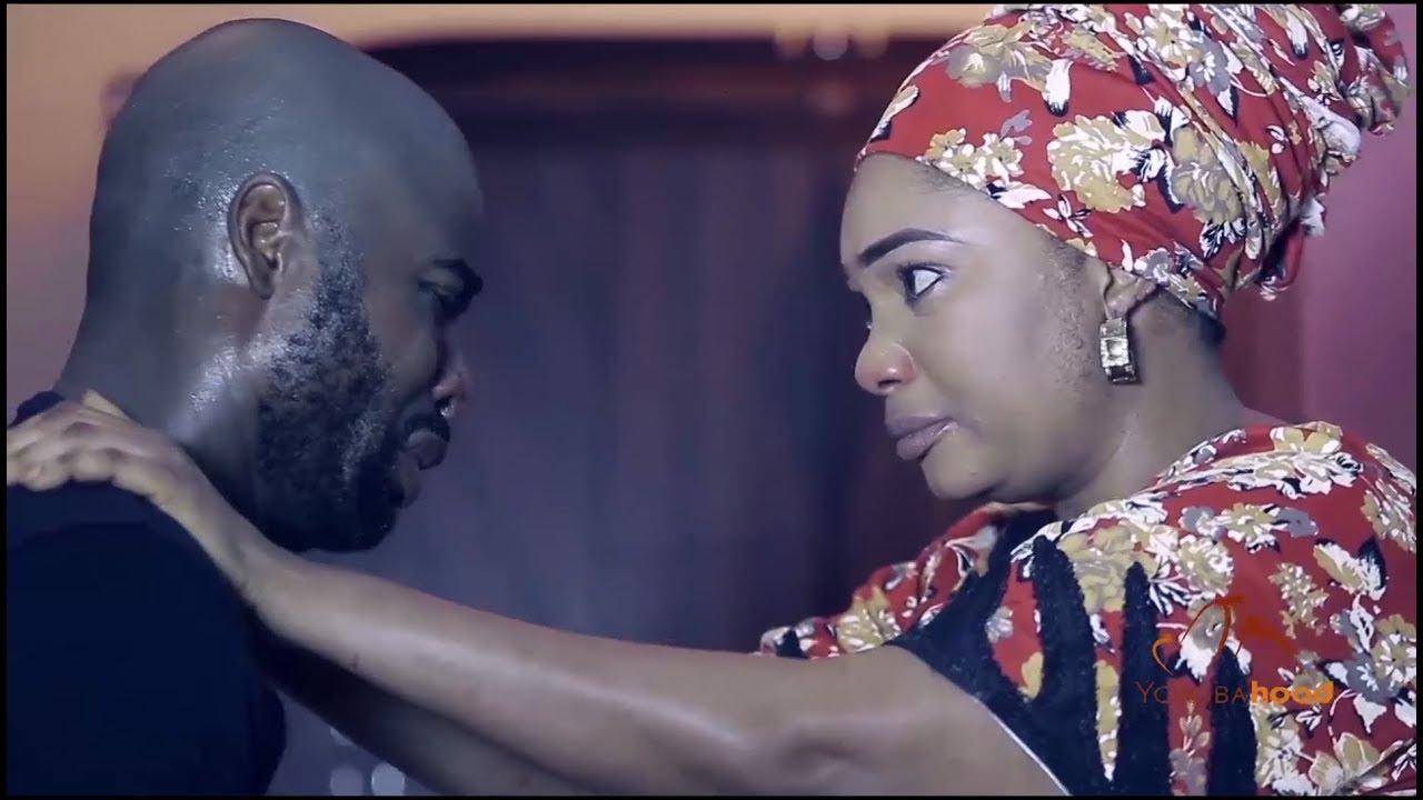 Download Wehinwo - Latest Yoruba Movie 2017 Drama Starring Fathia Balogun | Jaiye Kuti