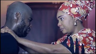 Wehinwo - Latest Yoruba Movie 2017 Drama Starring Fathia Balogun  Jaiye Kuti