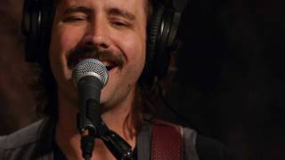 AM & Shawn Lee - Somebody Like You (Live on KEXP) YouTube Videos