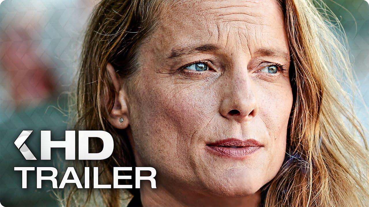 Es gilt das gesprochene Wort Film (2019) · Trailer · Kritik