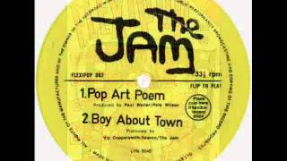 Play Boy About Town (demo)
