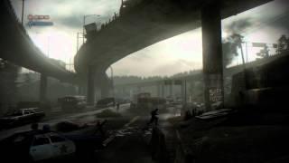 Deadlight Walkthrough - Part 1