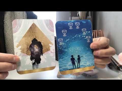 gÉminis-♊️-2da-quincena-julio/llama-gemela,-conexión-divina