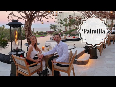 Palmilla | One and Only Cabo | VLOG 4