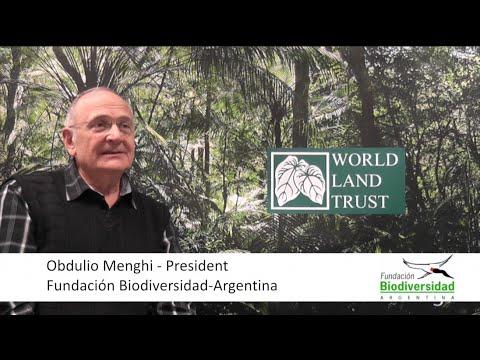 Fundación Biodiversidad-Argentina