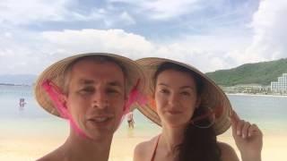 Турагентство горящие туры - видео отзыв(Семья Шувыриных - Вьетнам., 2016-10-20T16:21:07.000Z)