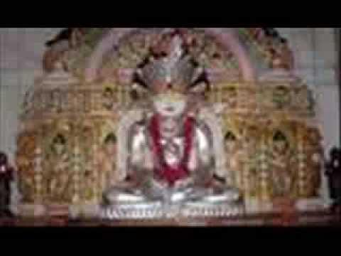 Navkar Mantra By Lata Mangeshkar (part 2)