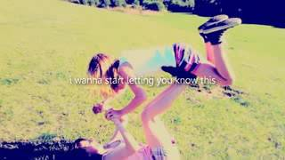 we are not best friends we re sisters to my bff