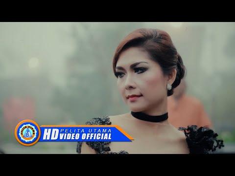 Rika Citra - TALAK TILU / LAGU SUNDA ( Official Music Video ) [HD]