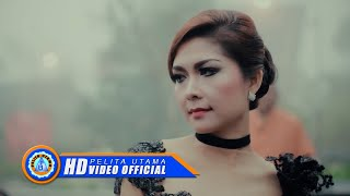 Rika Citra - TALAK TILU / LAGU SUNDA  [HD]