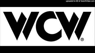 "Lex Luger WCW Arena Theme ""Slammer"""