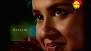 Mazha Kalamalle (Malayalam Romantic Song)