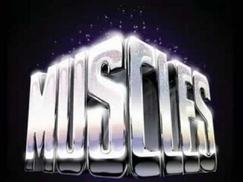 Muscles - Ice Cream (Acoustic Piano Triple J Version) - Hottest 100 #45 - Guns Babes Lemonade