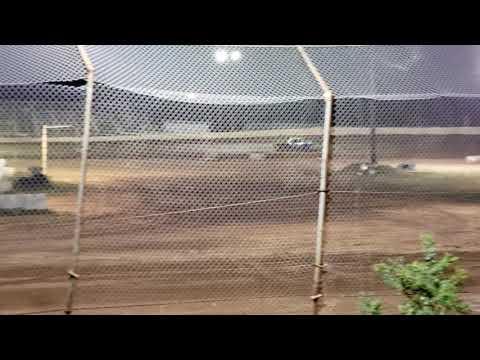 Test & Tune @ 105 Speedway Test 2 8/30/19