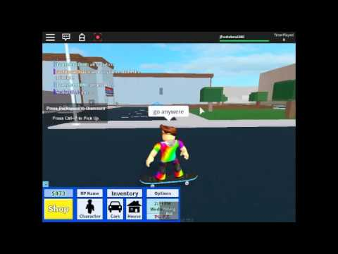 How To Make A Shirt On Roblox 2016 Update Doovi