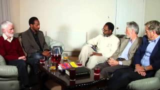 Shehu Usman Dan Fodio - The African Caliphate
