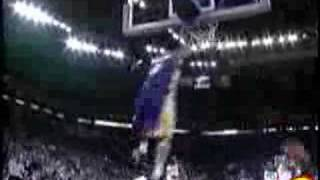 nba inside drive 2002 intro