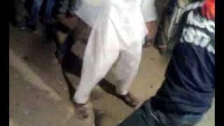 Zinda Hai Bhutto part 6