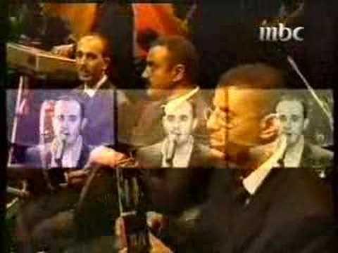 saber rebai aaz el habayeb mp3
