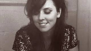 Watch Melanie C Never Say Never video