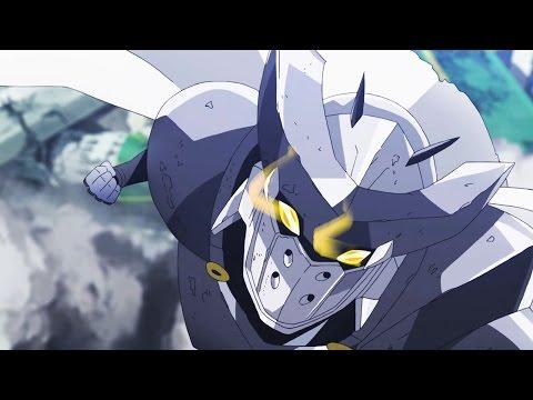 Akame ga Kill「AMV」- Still Alive