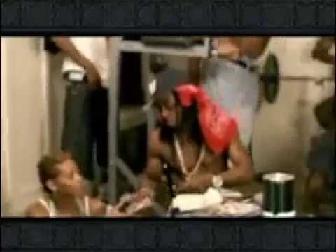 the-carter-iii-lil-wayne-3-peat-music-video-download-this-and-more-on-lastmusic-co-cc-youtube