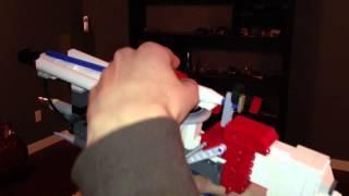 lego sliquifier