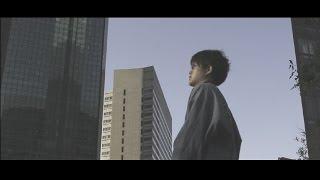Anatomia - Oort ft. 釈迦坊主(Shaka bose) mp3