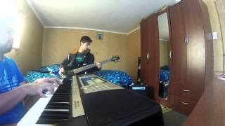 Yanni playtime solo piano/bass