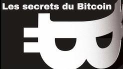 Qui contrôle le Bitcoin ?